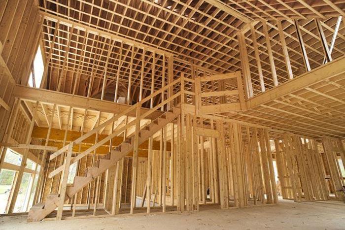 Vous souhaitez en savoir davantage sur la construction bois? Découvrez notre foire aux questions  de n'hésitez pas à contacter la société BatirWood.